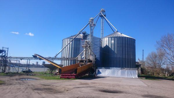 banda transportoare cereale giurgiu3