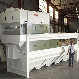 curatitoare cereale marot A3010 sur C4-1610 500x400