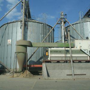 curatitoare cereale marot eac 2004