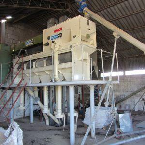 curatitoare cereale marot eac 355 romvelia 1