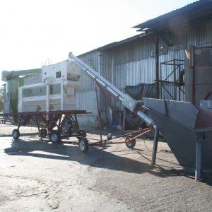 curatitoare cereale marot eac 503 1