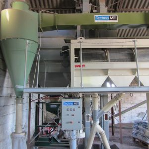 Linie productie seminte fixa marot 002